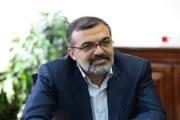 ایرانسل مجوز بهرهبرداری از LTE ثابت در کشور را گرفت