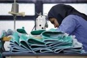 خروج سالانه ۵۰ هزار زن از بازار کار