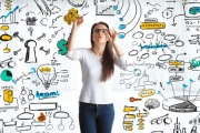 بانوان چگونه پروژه های کارآفرینی موفقی خلق کنند؟