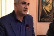 صندوق کارآفرینی امید به چایخانه داران البرز تسهیلات اعطا میکند