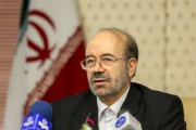 شبکه فاضلاب تهران یکی از طرح های ممتاز بنیاد جهانی انرژی است