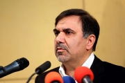 مهلت یکماهه آخوندی برای رفع مصوبه جنجالی مسکن مهر