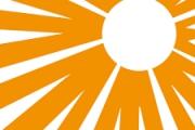 بانک خاورمیانه تابستان امسال مجوز تاسیس شعبه درآلمان دریافت می کند