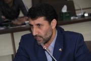 80 درصد تعهد اشتغال صندوق کارآفرینی امید قزوین محقق شد