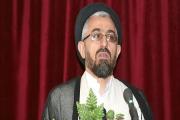 نظام آموزشی ایران، اقتصاد مقاومتی را بر نمی تابد