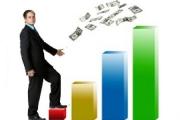 4 عامل در کسبوکارهای نوپا