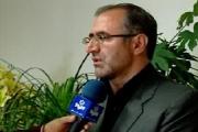 """""""بیمه آتیه سازان حافظ """" فاقد مجوز است"""