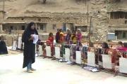 روایت یک کارآفرینی در روستاهای یاسوج