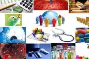 جهتدهی به مسیر علمی کشور با موفقیت دانشبنیانها