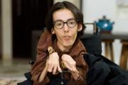 دگرگونی زندگی معلولین با استارتاپ همیار مهر