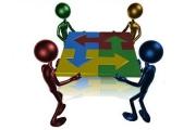 شرایط و مراحل ثبت شرکت