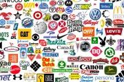 در پشت پرده لوگو های معروف چه پیامی پنهان است؟