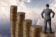 5 راه عالی و بی نظیر برای سریع پولدار شدن