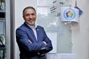 پدر کارآفرینی ایران مطرح کرد: تست های استعداد یابی ایران قدیمی شده
