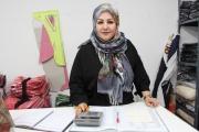 روایت مادر کارآفرینی که موفقیتش را مدیون امام رضا است