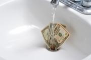 چگونه عادات بد مالیتان را اصلاح کنید؟!
