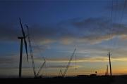 عدم همکاری بانکها مانع توسعه انرژیهای تجدیدپذیر