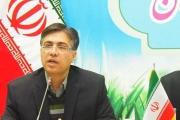 معاون وزیر امور اقتصاد و دارایی: استعلام مجوزهای کسب وکار از مشکلات اقتصادی کشور است