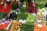 واردات محصولات کشاورزی 30 درصد کاهش یافت