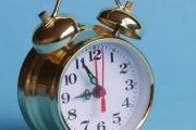 ۷ عادت برای بالا بردن بهره وری روزانه