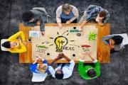تبدیل ایده به کسب و کاری میلیونی