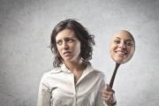 سندرم ایمپاستر، بیماری شایع کارآفرینان و راه های درمان