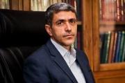دستگیری عوامل فساد ۱۲ هزار میلیارد تومانی
