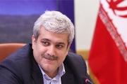 ستاری: توسعه حوزه دانش بنیان در راستای حمایت از کالای ایرانی است