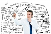 چند روش آسان برای آغاز کسب و کار