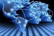 آمار ۴۰ درصدی قاچاق مکالمات بینالمللی