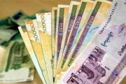 پرداخت ۶۰ میلیارد تسهیلات به کارآفرینان رامسر