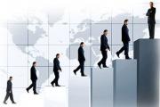 ۳ قانون نانوشته در مدیریت کسب و کار