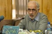 رئیس دانشگاه صنعتی امیر کبیر: دانشجویان را با مقوله کارآفرینی پیوند می دهیم