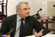 قرارداد اولیه ایران با فیات نهایی میشود