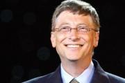 تعریف «موفقیت» از زبان موفقترین مرد جهان
