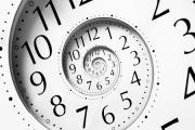 ۲۱ نکته طلایی در مورد مدیریت زمان