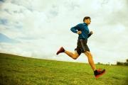 ورزش از شما کارآفرین بهتری میسازد