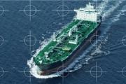 کره جنوبی خرید نفت از ایران را افزایش میدهد