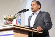 برنامه راهبردی بانک سپه با توجه به واقعیت های اقتصادی کشور تدوین شده است