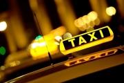 """به زودی 12000 تاکسی مشهد به سامانه """"پرداخت آنلاین"""" مجهز میشود"""