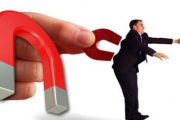 جذب مشتری دائمی برای کسب وکار