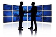 تعهد در روابط میان خریدار و فروشنده