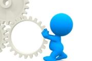 وظایف مدیریت تولید چیست؟