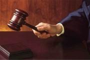 حکم غارت ۲.۸ میلیون پول ایران را تایید کرد
