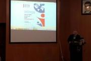 نخستین همایش بین المللی کارآفرینان کشورهای عضو اکو و جهان اسلام برگزار می شود