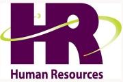 آشنایی با شغل منابع انسانی