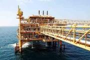 انتقال گاز بزرگترین فاز پارس جنوبی