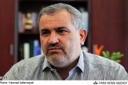 اجرای بزرگترین قرارداد صادرات خدمات فنی و مهندسی برق به عراق