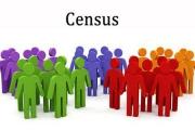 آشنایی با شغل سرشماری