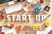 استارت آپ تخصصی کارآفرینی اجتماعی در اهواز آغاز شد